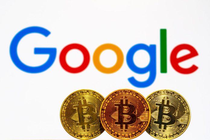 Crypto news on Tuesday