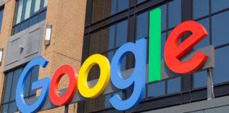 Google vs videos