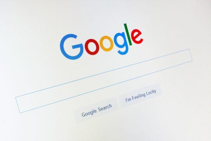 google, Cryptocurrencies on December 25
