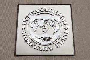 Stocks and global economy