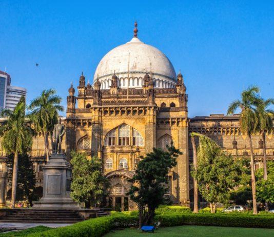 Exploring Blockchain for Remote Voting in India