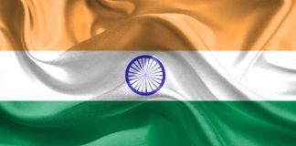 indian Economy rate