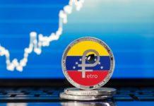 Venezuela's crypto chief and ICE