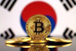 Cryptocurrencies on December 30