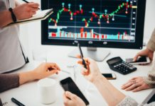 Forex trading and regulations