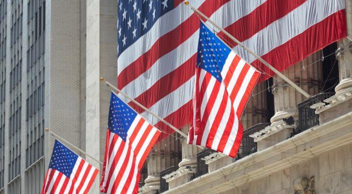 U.S. economy and jobs market