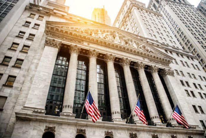 Stocks worth investing
