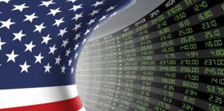 Stocks and millionaires