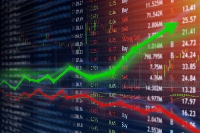 European stocks on Wednesday