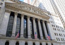 Stocks on December 12