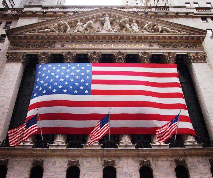 Stocks and U.S. economy