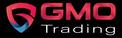 gmo index