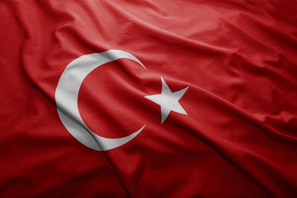 Wibest – Turkish: Turkey's flag.