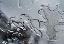 Wibest – Oil Petroleum: Oil spilled.