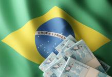 Wibest – Brazilian: Brazilian flag and real.