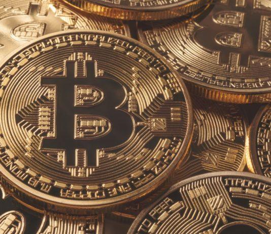 bitcoin, Cryptocurrencies and geopolitics