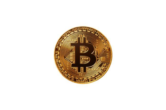 Crypto mining and power generation