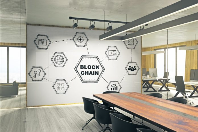 Blockchain and new opportunities