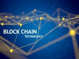 Blockchain in Turkey