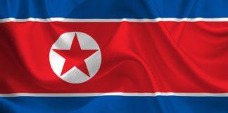 Crypto markets and North Korea