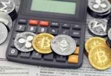 Crypto industry in Kyrgyzstan