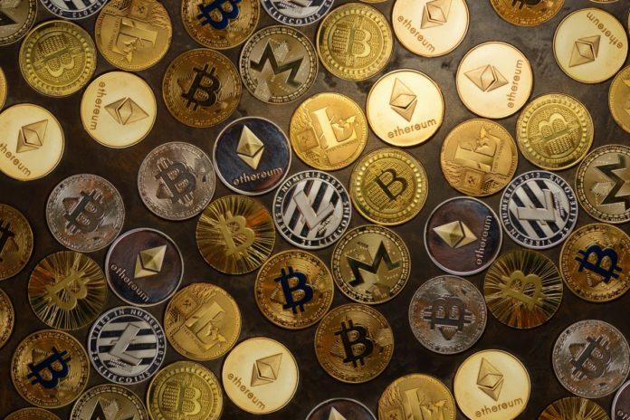 McAfee and Bitcoin