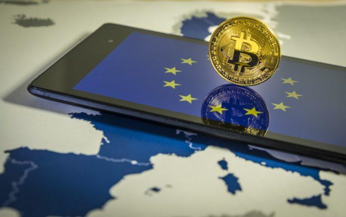 Crypto regulations in Austria