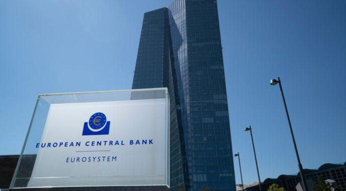 ECB and its program