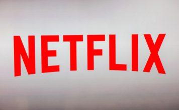 Stocks and Netflix
