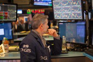 Aviation, Buffett, and stocks