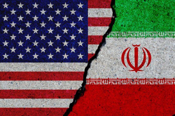 Iran and crypto