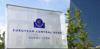 ECB's Policy Remains Unchanged; Dollar Gains Against Euro
