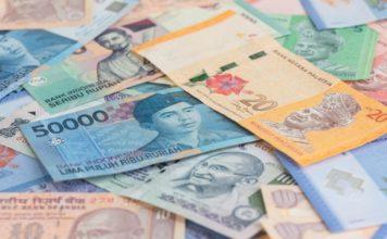Yen rise, while the Australian dollar and yuan struggle
