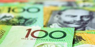 Wibest – Australian Money bills.