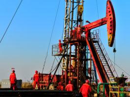 oil pump – wibestbroker