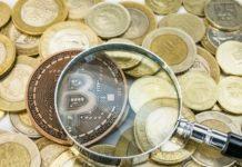 BitMEX and U.S. markets, Chia Network