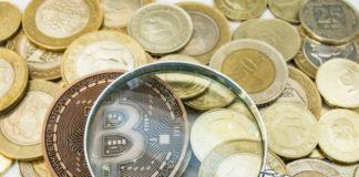 btc, bitcoin, BitMEX and U.S. markets, Chia Network