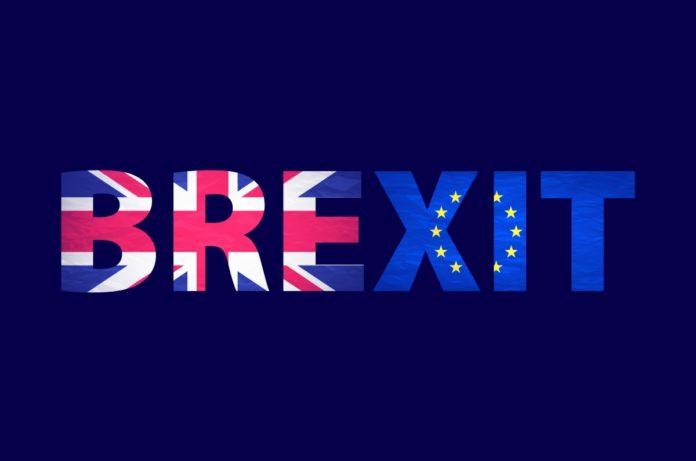 The future of U. K.'s economy