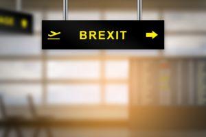Brexit and risk factors