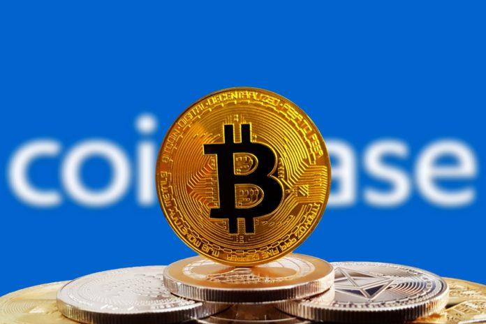 Crypto markets in Asia