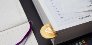 Crypto markets in Australia