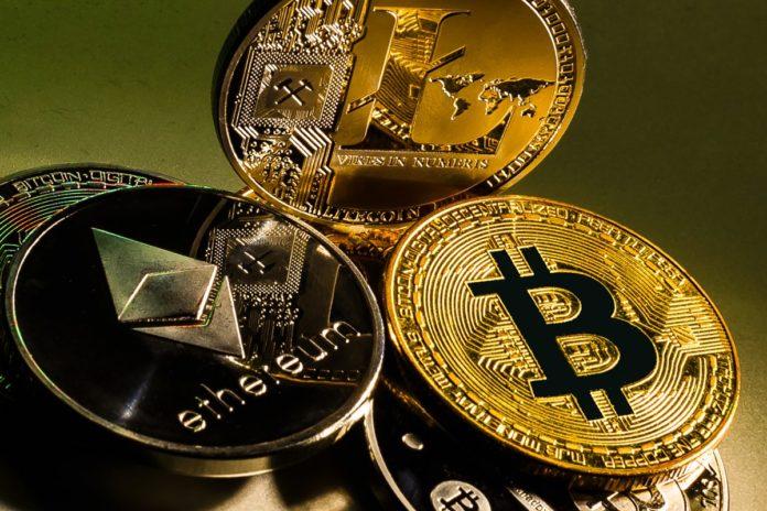 Wissam Al Mana, crypto and Facebook