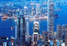 Coronavirus and Asian markets