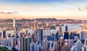 Stocks and Chinese authorities