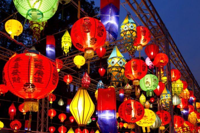 Hong Kong's economic challenges