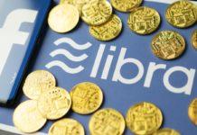 Libra and rebranding