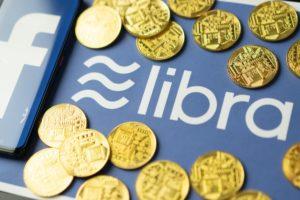 Central bank, digital currencies and Libra
