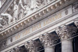 U.S. stocks on Tuesday