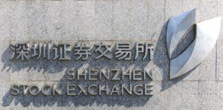 Stock markets on June 30