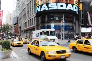 Stocks and U.S. carmaker